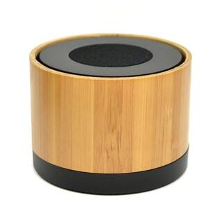 Latte Soundmagic Boom Bluetooth Speaker 16769994