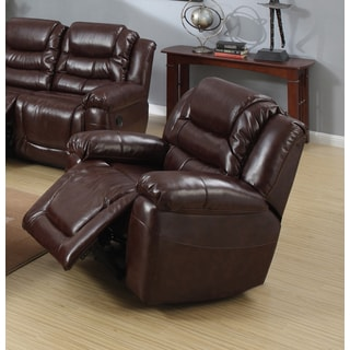 Traditional Recliners Overstock Shopping The Best