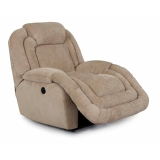 Contemporary Recliners Overstock Shopping The Best