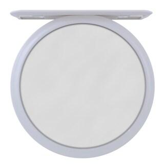 Zadro Ultra Ii 5x 1x Adjustable Magnification Fogless Mirror