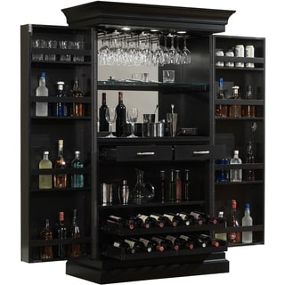 Bar Cabinet Deals On 1001 Blocks