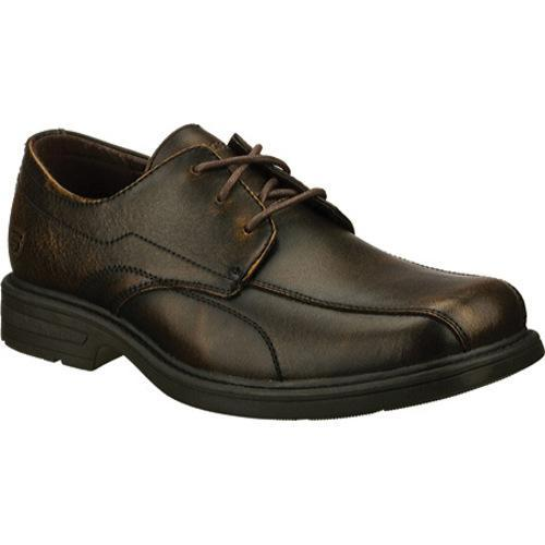 Mens Skechers Shoes Tom Cats Oxfords