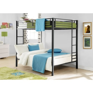 Bunk Bed Kids Furniture Overstock Com Shopping The