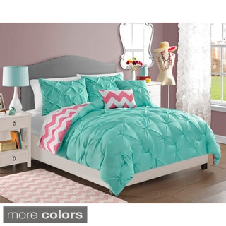 Teen Bedding Sale 5
