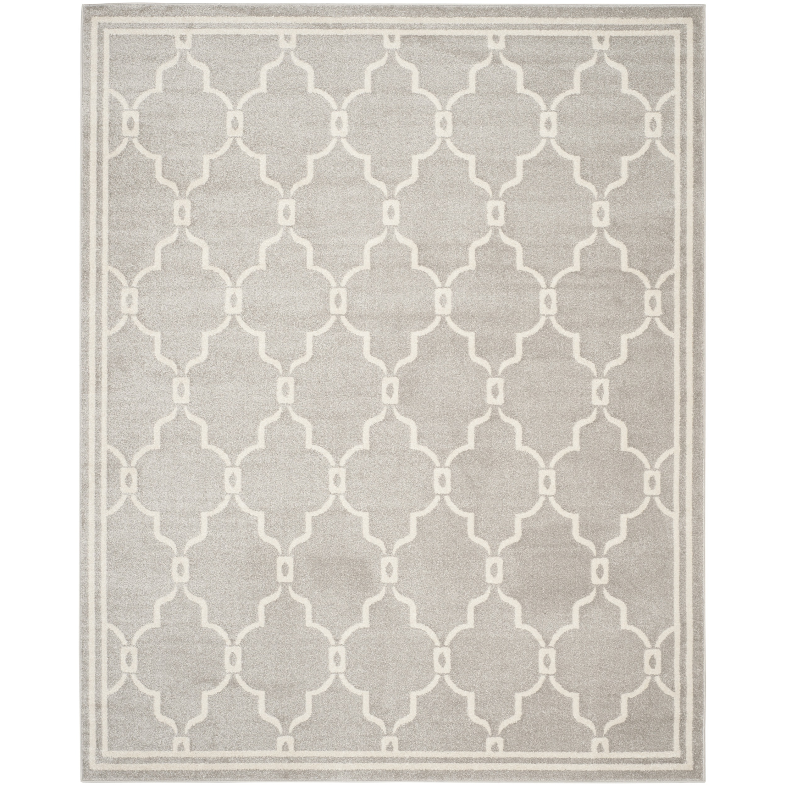 10 X 14 Area Rugs Overstock Shopping Decorate Your