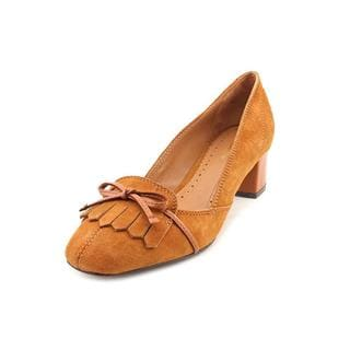 f8b9a7f1910 Brooks Brothers Shoes Clearance - Style Guru  Fashion
