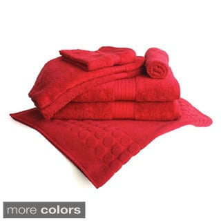 Cotton Bath Rugs Overstock Shopping The Best Prices Online