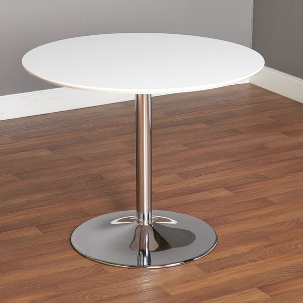 Deals On Dining Tables: Simple Living Pisa Dining Table