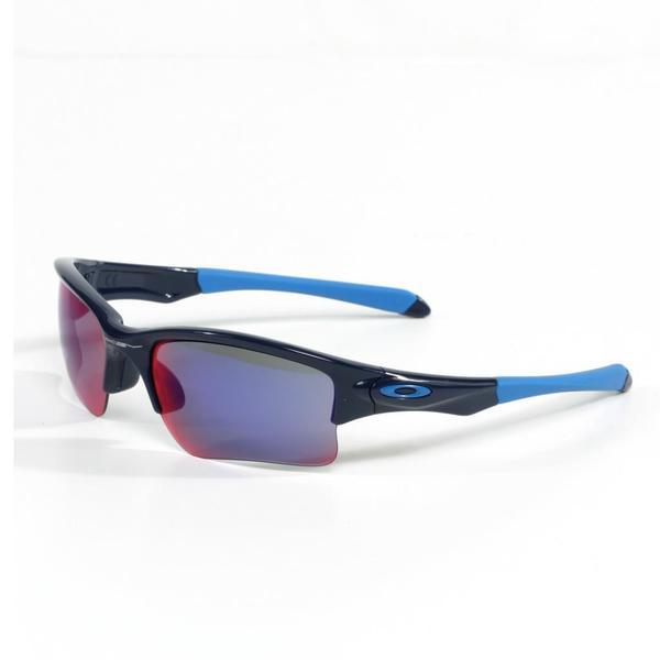 d2e5d64dab8 Youth Oakley Sunglasses Red « Heritage Malta