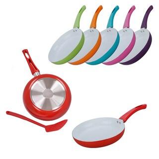 Ceramic Cookware Overstock Com Buy Pots Pans Specialty