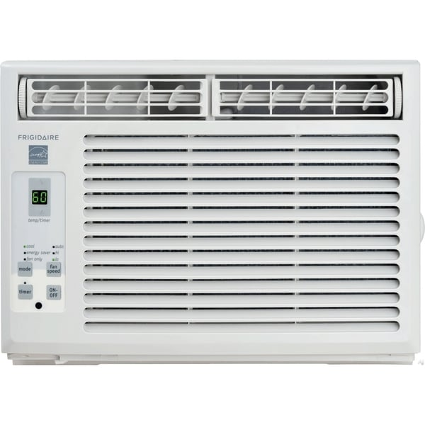 Frigidaire 5 000 Btu Window Air Conditioner 16344612
