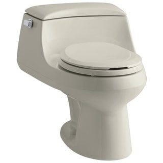 Royal Co 1013 Celeste Single Flush Toilet 13111822
