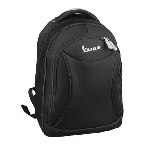 Nylon Laptop Backpack 50