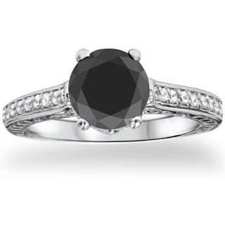 2 5 To 3 Carats Engagement Rings Overstock Com