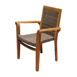 Pascal Beige Plastic Mid Century Modern Shell Chairs Set