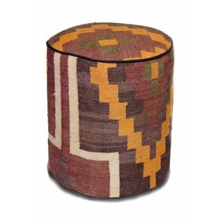 Pouf Furniture Store Overstock For The Best Name Brand