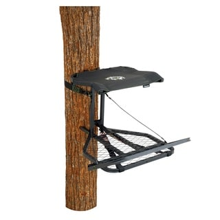 Treestands Blinds Amp Feeders Overstock Shopping The