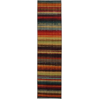 Mohawk Home Area Rugs Overstock Com Shopping Decorate