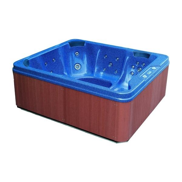 Spa Hot Tub: Blue Ridge Spa Hot Tub Hercules Hot Tub Wiring Diagram on