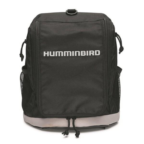Humminbird Piranhamax 4 Di Installation