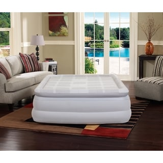 Where to buy Simmons Beautyrest Memory Foam Queen size 18 inch