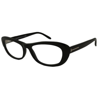 a67fdecce5a9 Great Prices Tom Ford Readers Women's TF5228 Cat-Eye Reading Glasses