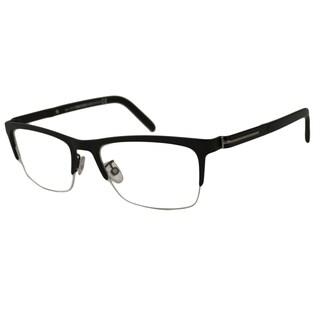 b3e6b2f689ad Low Price Tom Ford Readers Men's TF5278 Rectangular Reading Glasses