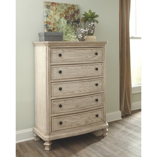 Signature Design By Ashley Furniture Store Overstock Com