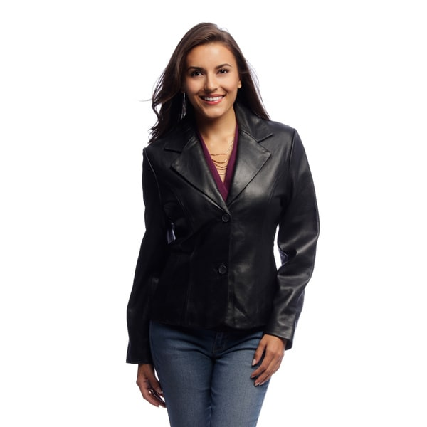 Women Jackets from the best designers on YOOX. Discover our wide array of products and shop online: easy, quick returns and secure payment! Jackets are available in a wide range of materials and styles.