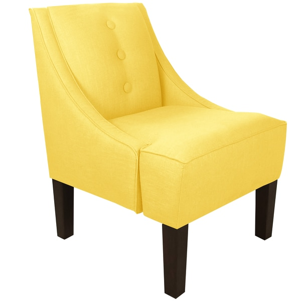 Yellow Accent Chair Deals On 1001 Blocks