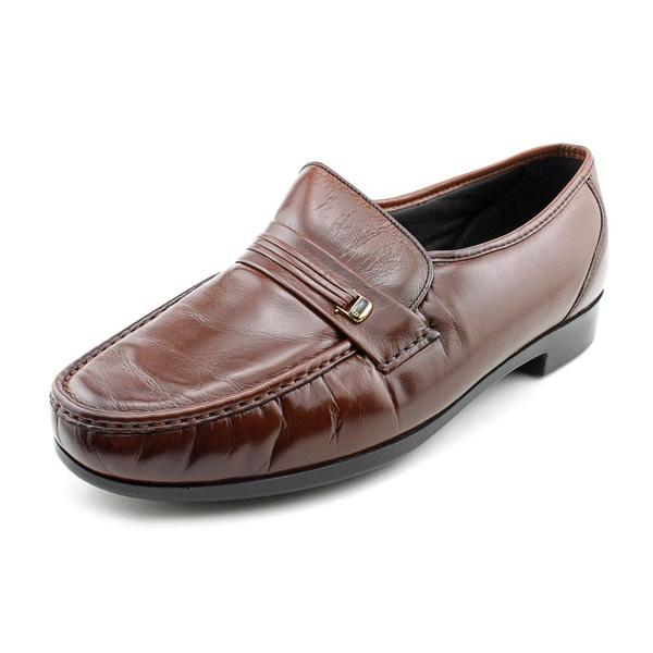 Cheapest mens dress shoes Pointed toe mens patent leather