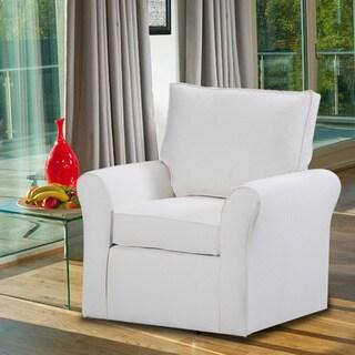 Fantastic Sale Belle Meade Swivel Arm Chair Ynmi9658H Machost Co Dining Chair Design Ideas Machostcouk