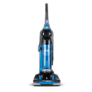 Eureka 4870mz Boss Smart Vac Vacuum Cleaner 11436079