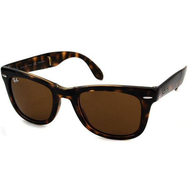 bf92a70cba ... best price ray ban sunglasses store near me in stock 2a926 3d39a