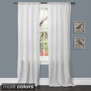 Kids Curtains Overstock Com Stylish Drapes