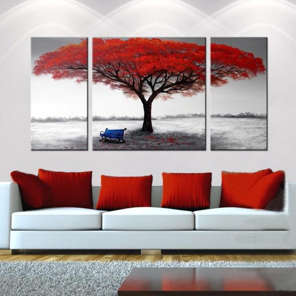 canvas art wall - photo #32