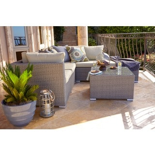 Aluminum Patio Furniture Overstock Shopping Outdoor Furniture Everyone Can Enjoy