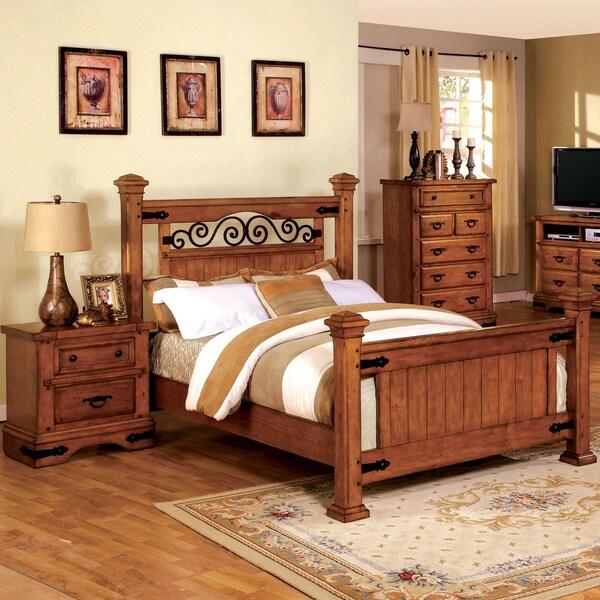 Overstock Com Bedroom Furniture