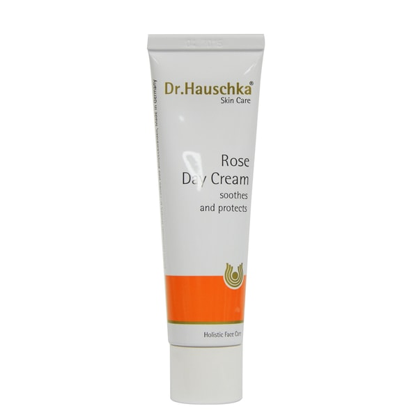 dr hauschka 1 ounce rose day cream 16417826 shopping big discounts on dr. Black Bedroom Furniture Sets. Home Design Ideas