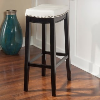 Find Cheap Price Linon O X Three Piece Adjustable Stool Set