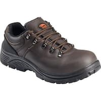Men's Avenger A7230 Brown