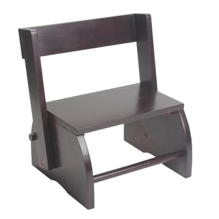 Mommy S Helper Step Up Stool 13818971 Overstock