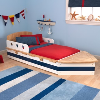 Kids Beds Overstock Shopping Trundle Bunk Beds Amp More