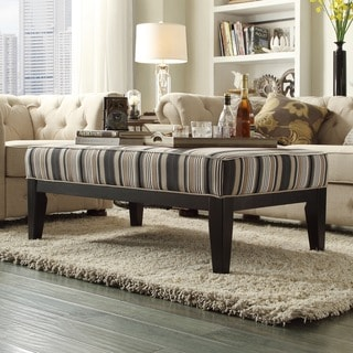Tan Ottomans Overstock Shopping The Best Prices Online