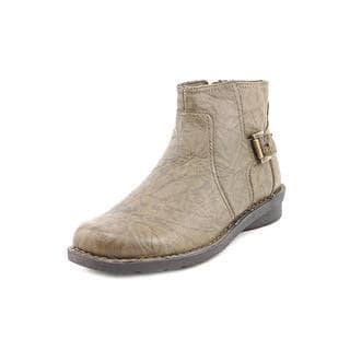 Women S Clarks Evianna Charm Slip On Shoe