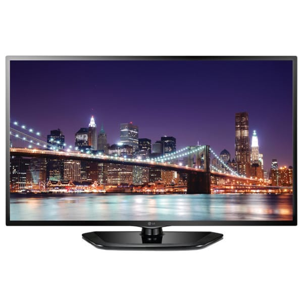 Samsung UN46ES6150 1080p 240Hz LED TV with Smart Tv and WiFi