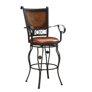Bar Stools Overstock Shopping The Best Prices Online