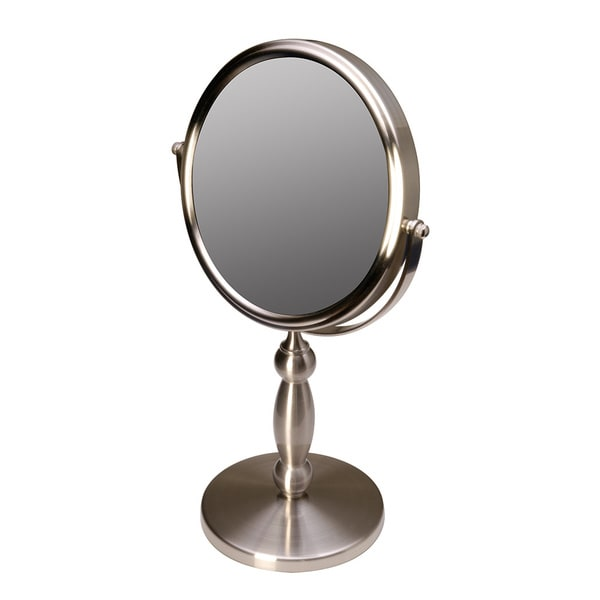 Vanity Magnifying Mirror Magnify 15x 16545944
