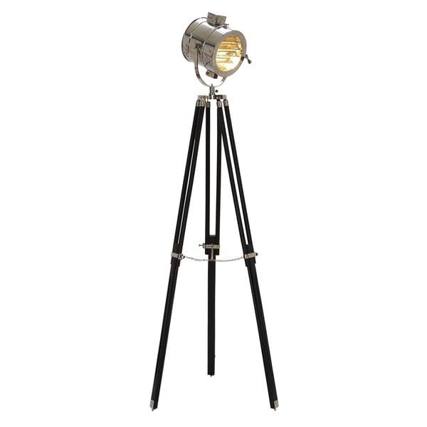 Contemporary Studio Light Decorative Prop Light With