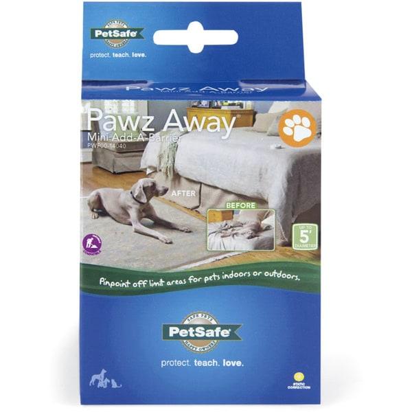 Petsafe Pawz Away Mini Pet Barrier Extra Transmitter